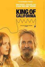Movie King of California