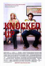 Movie Knocked Up