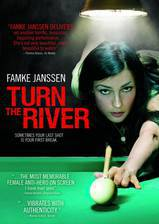 Movie Turn the River
