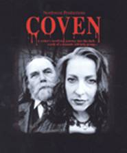 Movie Coven