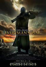 Movie Everyman's War