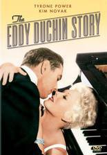 Movie The Eddy Duchin Story