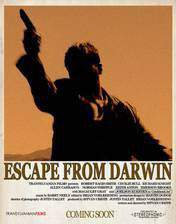 Movie Escape from Darwin