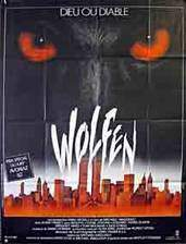 Movie Wolfen