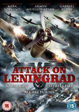 Movie Leningrad