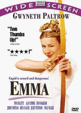 Movie Emma