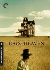 Movie Days of Heaven