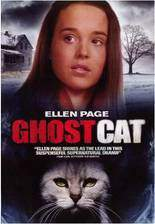 Movie Ghost Cat