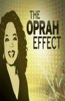 The Oprah Effect