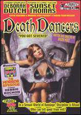 Movie Death Dancers