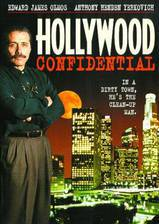 Movie Hollywood Confidential