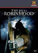 Movie The Real Robin Hood