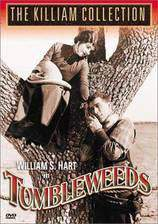 Movie Tumbleweeds