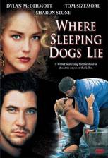 Movie Where Sleeping Dogs Lie