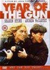 Movie Year of the Gun