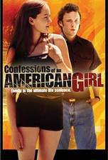 Movie Confessions of an American Girl (Lifers' Picnic)
