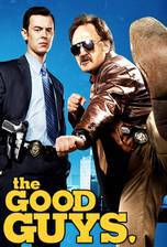 Movie The Good Guys