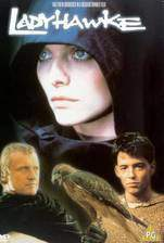 Movie Ladyhawke