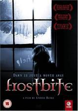 Movie Frostbiten