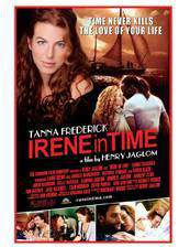 Movie Irene in Time