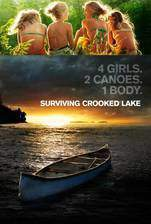 Movie Surviving Crooked Lake