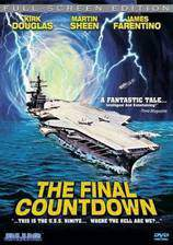 Movie The Final Countdown