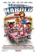 Movie Unbeatable Harold