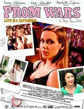 Movie Prom Wars