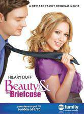 Movie Beauty & the Briefcase