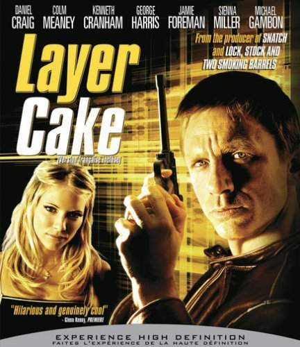 Layer Cake Movie Online With Subtitles