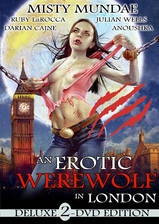 Movie An Erotic Werewolf in London