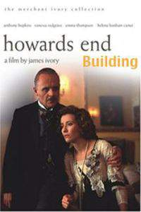 Building 'Howards End'