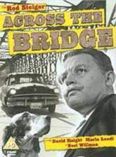 Movie Across the Bridge