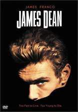 Movie James Dean