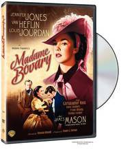 Movie Madame Bovary