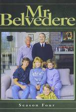 Movie Mr. Belvedere