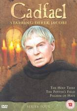Movie Cadfael