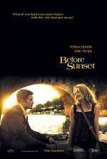Movie Before Sunset