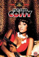 Movie Coffy