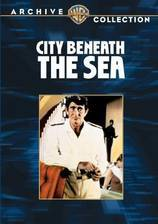 Movie City Beneath the Sea