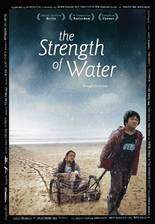 Movie The Strength of Water