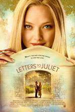 Movie Letters to Juliet