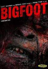 Movie Bigfoot