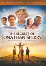 Movie The Secrets of Jonathan Sperry