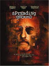 Movie The Spreading Ground