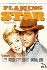 Movie Flaming Star