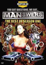 Movie MANswers