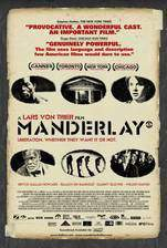Movie Manderlay