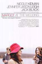 Movie Margot at the Wedding