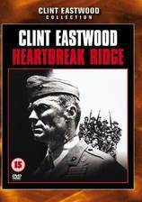Movie Heartbreak Ridge